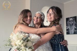 fotografo matrimonio sposa lecce