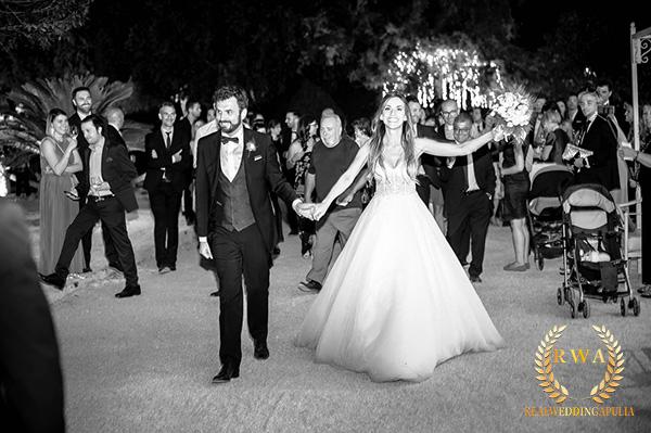 matrimonio-civile-villa-location