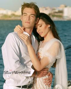 matrimonio-gallipoli-sposi-chiesa-del-canneto