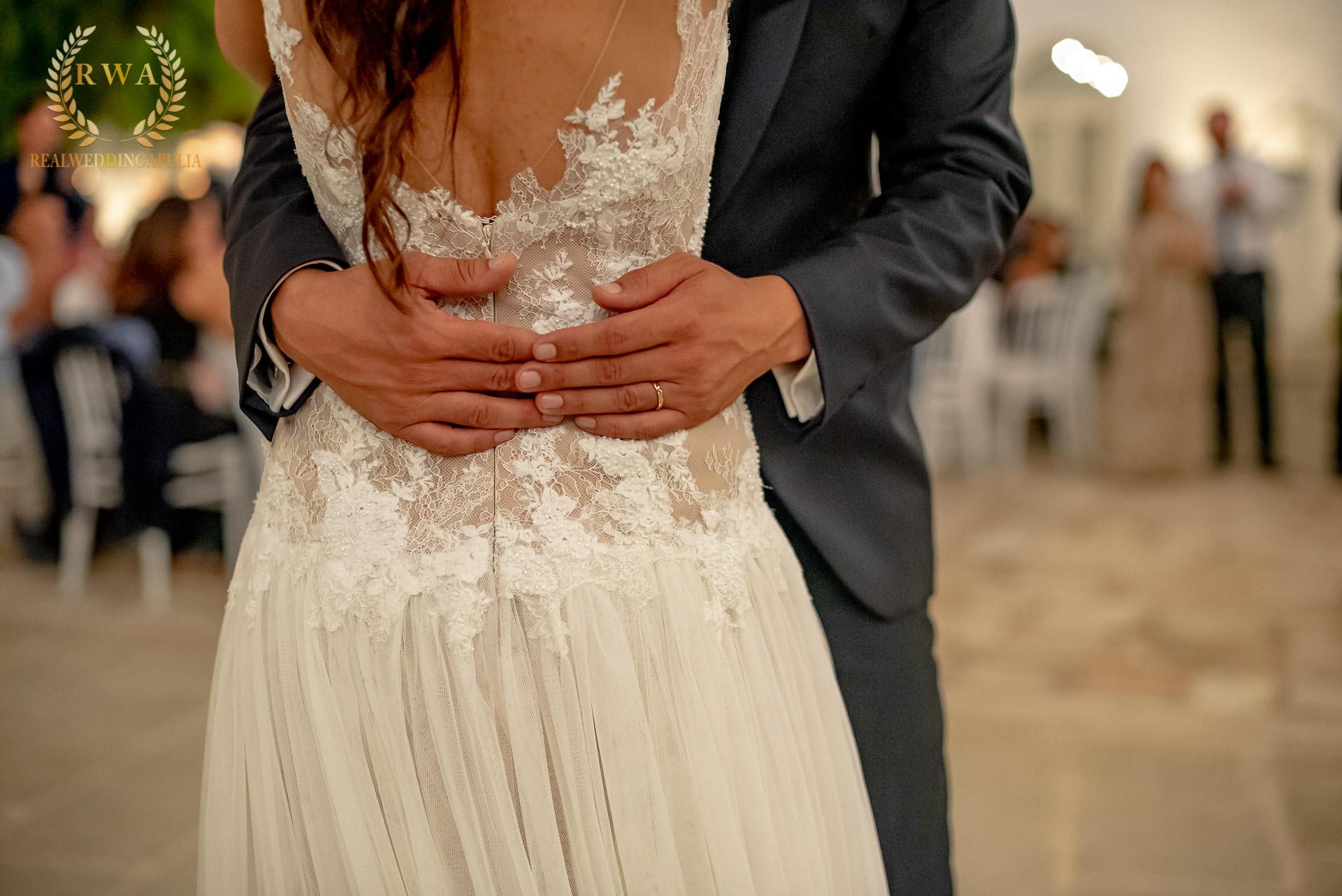 fotografo matrimonio curiosità