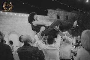 fotografo matrimonio casina calo