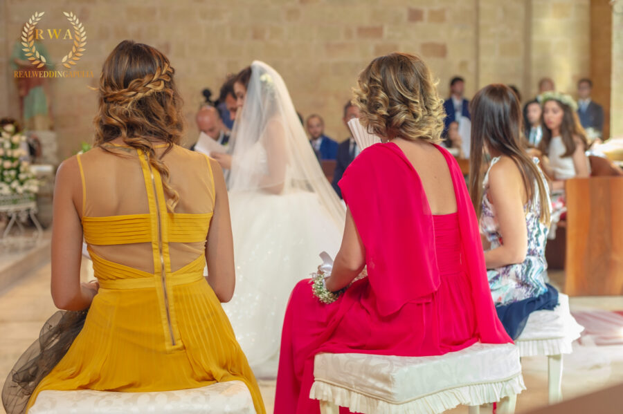 fotografo-matrimonio-lecce-1211