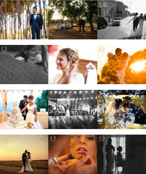 fotografo-matrimonio-lecce-salento