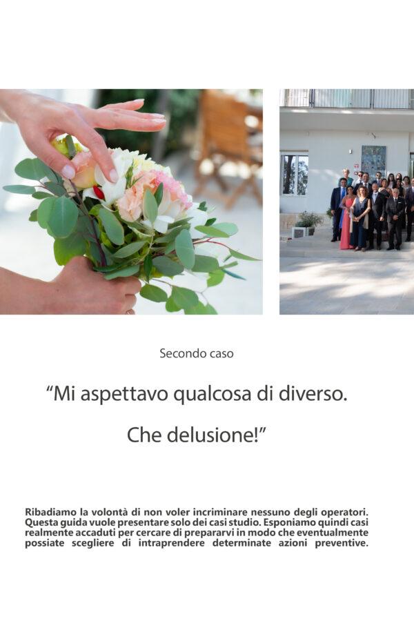 wedding foto lecce matrimonio puglia