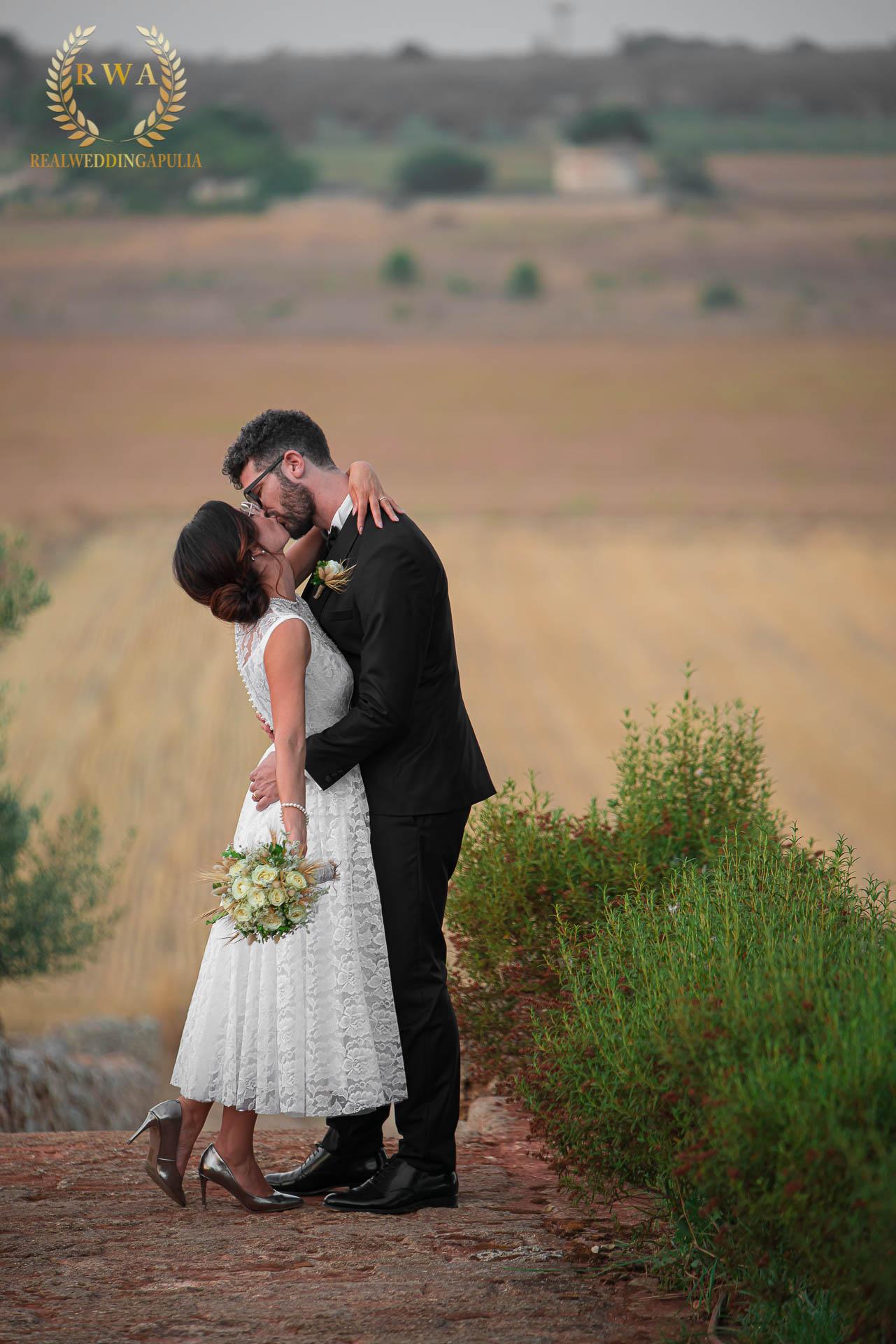 Fotografo Matrimonio Lecce Salento Puglia